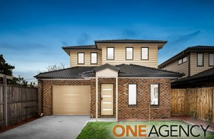 26B Valley Street, Oakleigh South VIC 3167