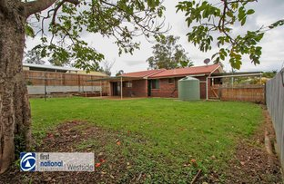 Picture of 9 Sturt Drive, Redbank Plains QLD 4301