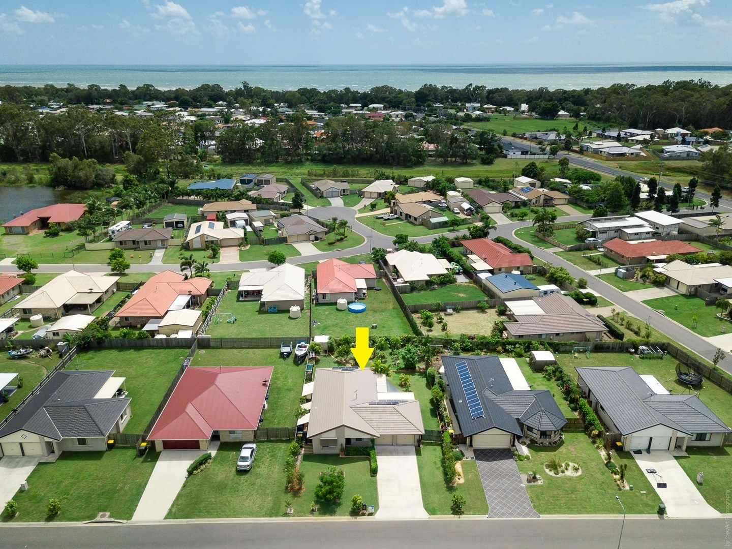 9 Seashore Way, Toogoom QLD 4655, Image 0
