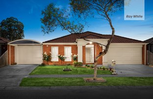 Picture of 14 Elite Way, South Morang VIC 3752