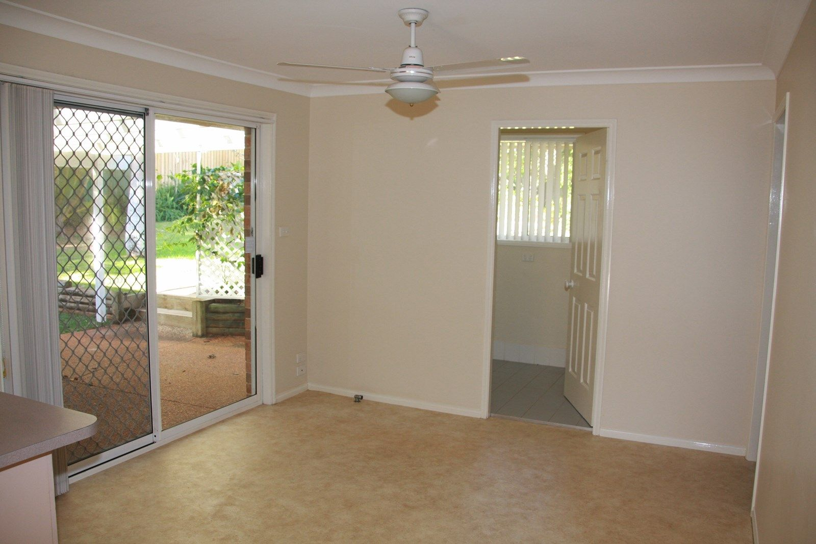 10 Shelbourne Place, Port Macquarie NSW 2444, Image 2