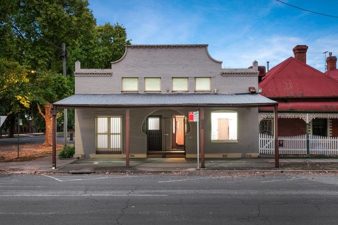 Picture of 440 Wilson Street, ALBURY NSW 2640