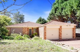Picture of 1 Banksia Street, Colo Vale NSW 2575