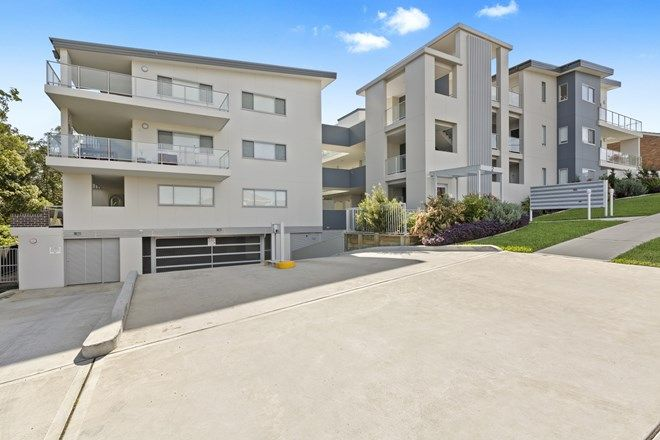 Picture of 19/2 Norberta  Street, THE ENTRANCE NSW 2261