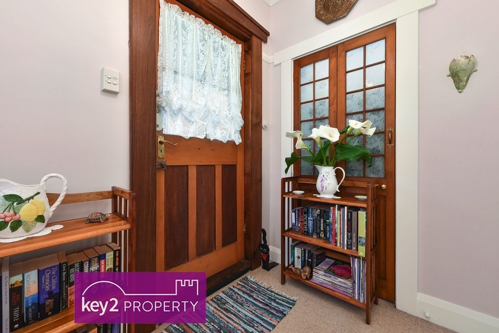 99 Abbott Street, East Launceston TAS 7250, Image 2