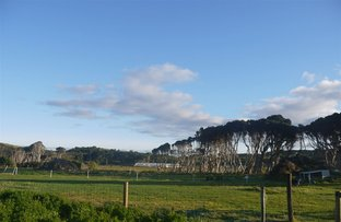 Picture of Lot 1 Stephenson Street, Currie TAS 7256