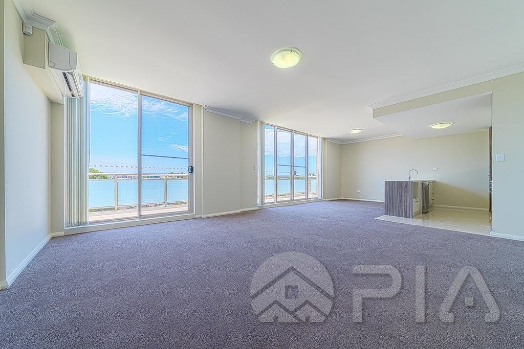 13-19 Seven Hills Road, Baulkham Hills NSW 2153, Image 2