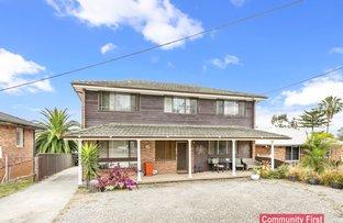 15 Willandra Street, Miller NSW 2168