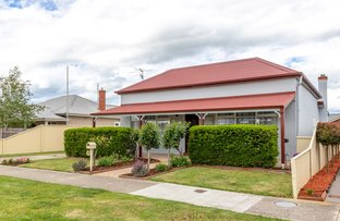 Picture of 108 Pearson Street, Sale VIC 3850