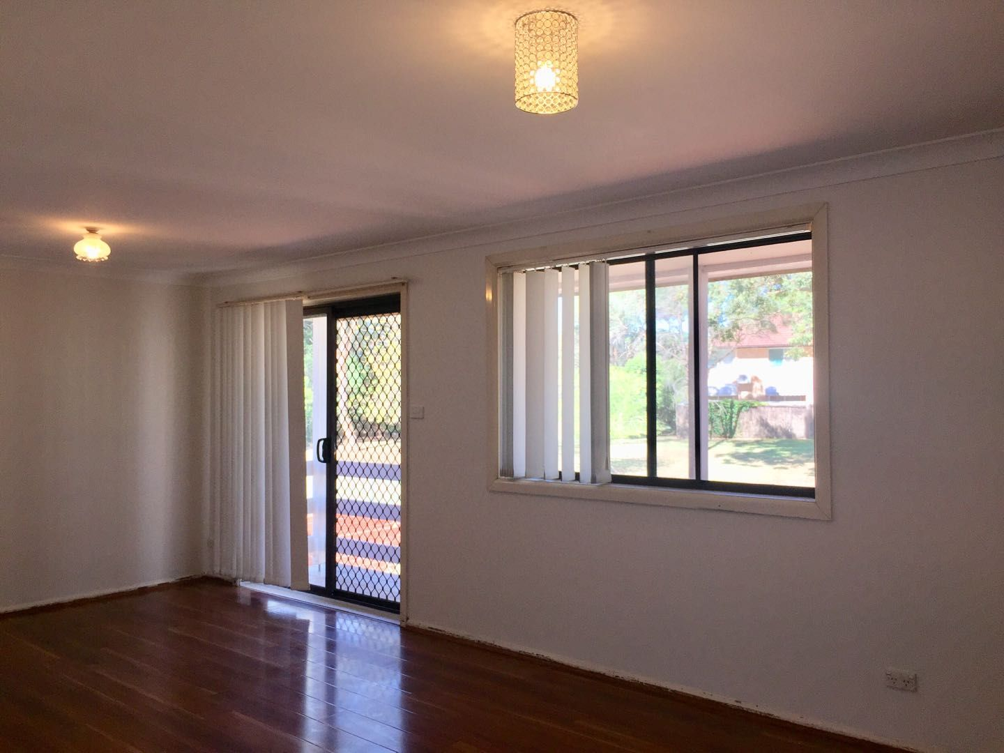 unit 1/17a Short street , Wentworthville NSW 2145, Image 1