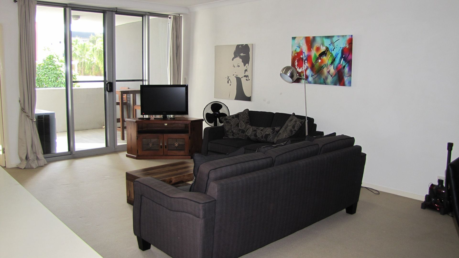 9/23 PLAYFIELD ST, Chermside QLD 4032, Image 1