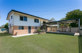 Picture of 6 Deacon Street, Basin Pocket QLD 4305