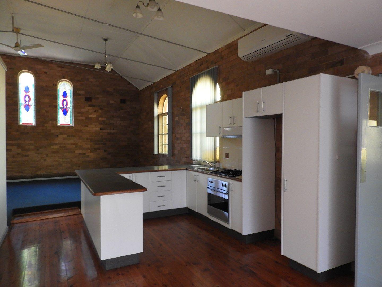 30a Farrell  Street, Balgownie NSW 2519, Image 1