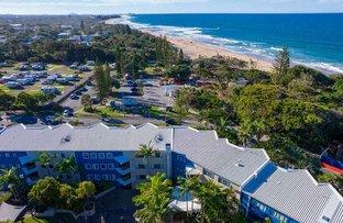 Picture of 34/6 Beerburrum Street, Dicky Beach QLD 4551