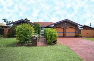 Picture of 29 Aster Street, Centenary Heights QLD 4350