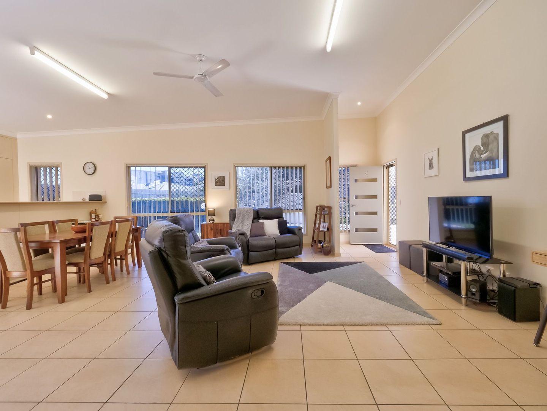 5/38 Alice Street, Pialba QLD 4655, Image 1