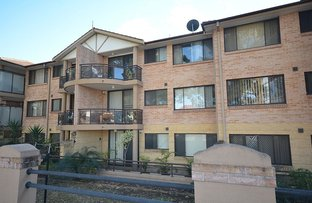 Picture of 37/27-33 Addlestone Road, Merrylands NSW 2160
