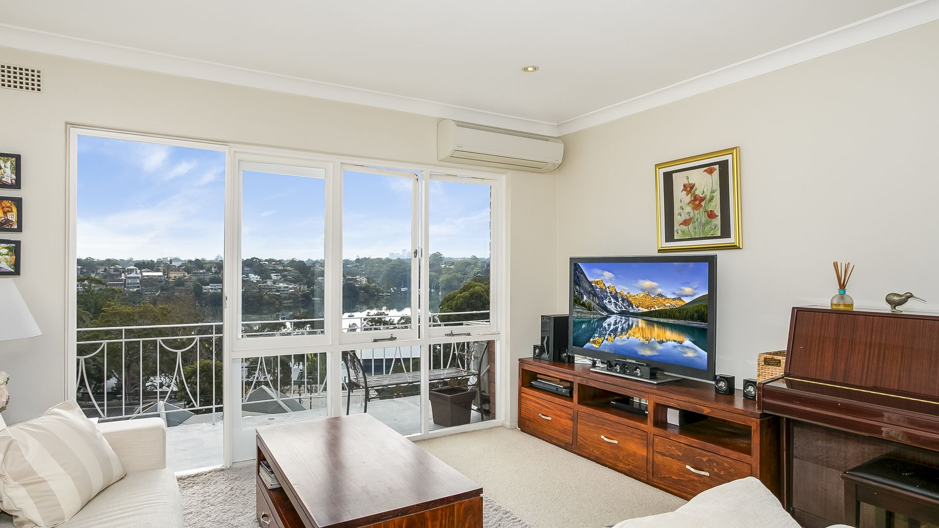 8/16 Church Street, Hunters Hill NSW 2110, Image 1