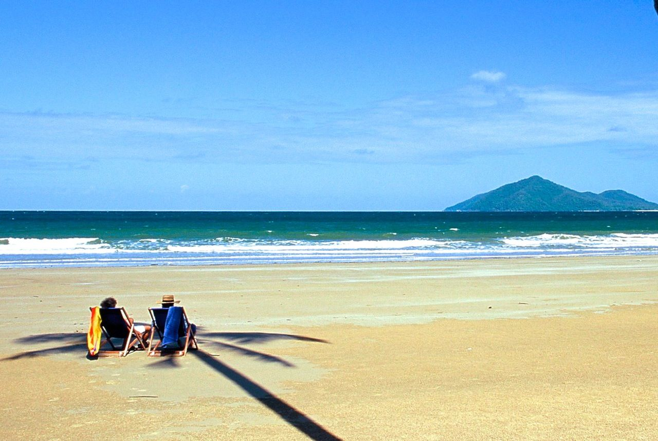 10 Conch, Mission Beach QLD 4852, Image 2