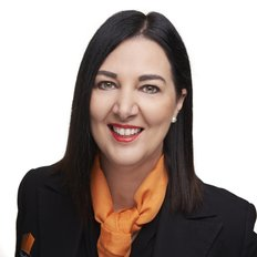Annie Tarr, Sales representative