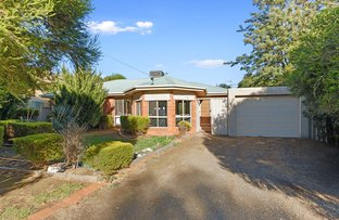 Picture of 103 Upper California Gully Road, Long Gully VIC 3550