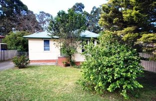 Picture of 126 East Street, Nowra NSW 2541