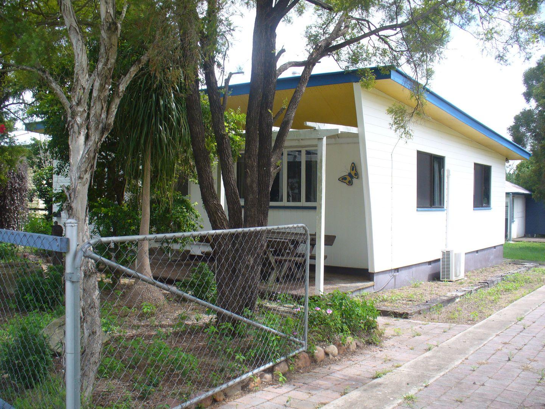 42 Mitchell Street, Monto QLD 4630, Image 0