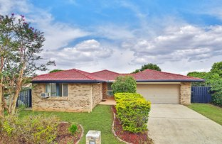 Picture of 14 Van Wirdum Place, Calamvale QLD 4116
