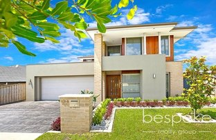34 Highdale Terrace, Glenmore Park NSW 2745