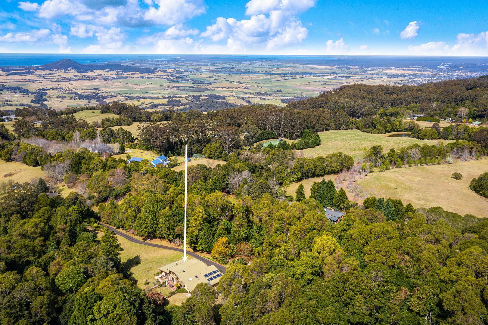 499B Tourist Road, Berry Mountain NSW 2535, Image 2