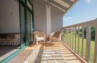 Picture of Laguna Quays QLD 4800