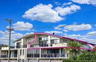 Picture of 18/187-189 Albany Street, Point Frederick NSW 2250