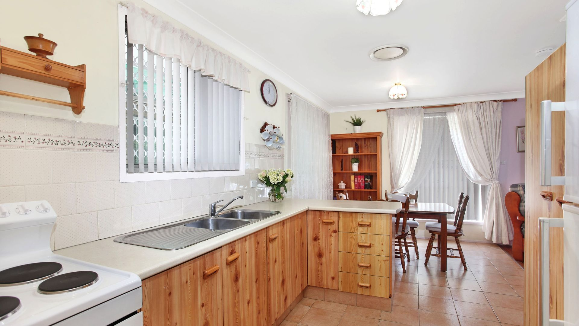 167 Neville Street, Smithfield NSW 2164, Image 1