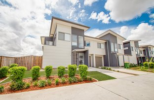 Picture of 87/70 Willow Road, Redbank Plains QLD 4301