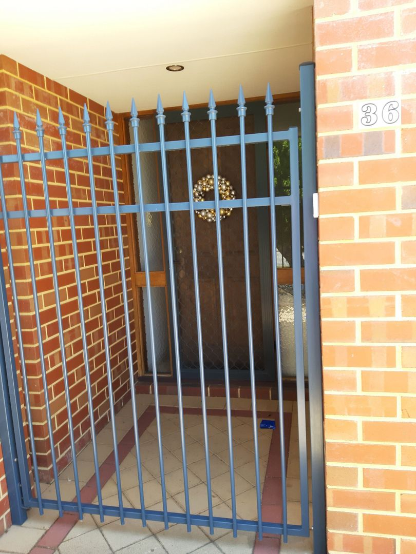 36A Hooley Road, Midland WA 6056, Image 1