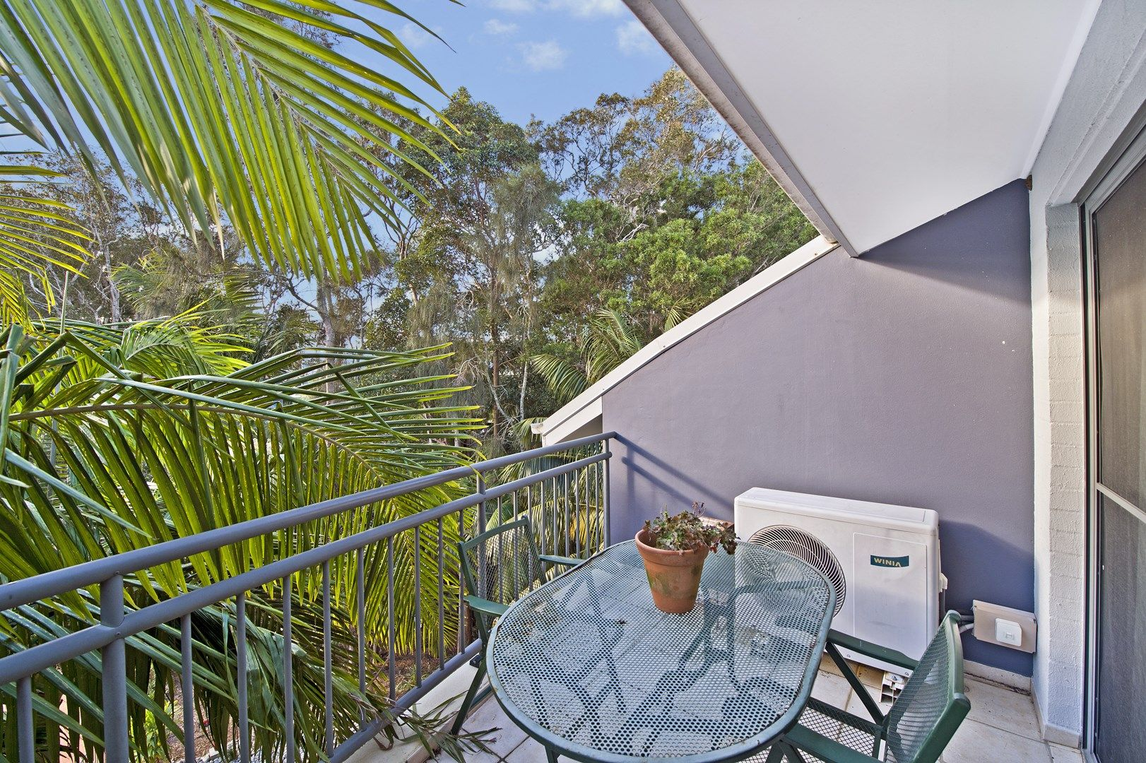 114/68 Pacific Drive, Port Macquarie NSW 2444, Image 0
