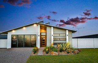 Picture of 49 Barramundi, Burdell QLD 4818