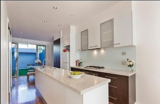 Picture of 106 Ross St, Port Melbourne VIC 3207