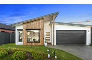 Picture of 38 Swallowtail Drive, Torquay VIC 3228