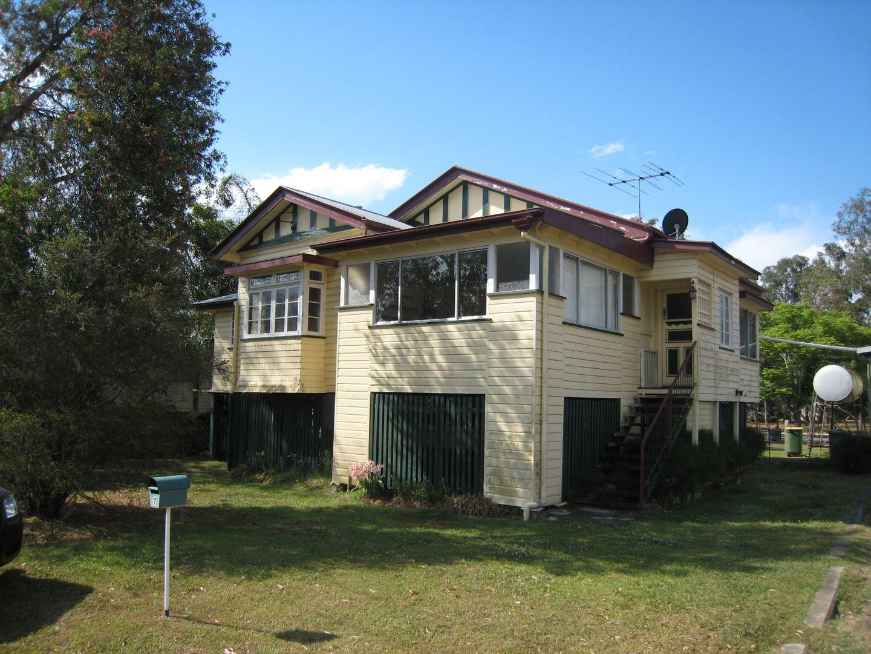 Samford Village QLD 4520, Image 0