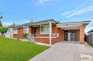 Picture of 35 Garment Street, Fairfield West NSW 2165