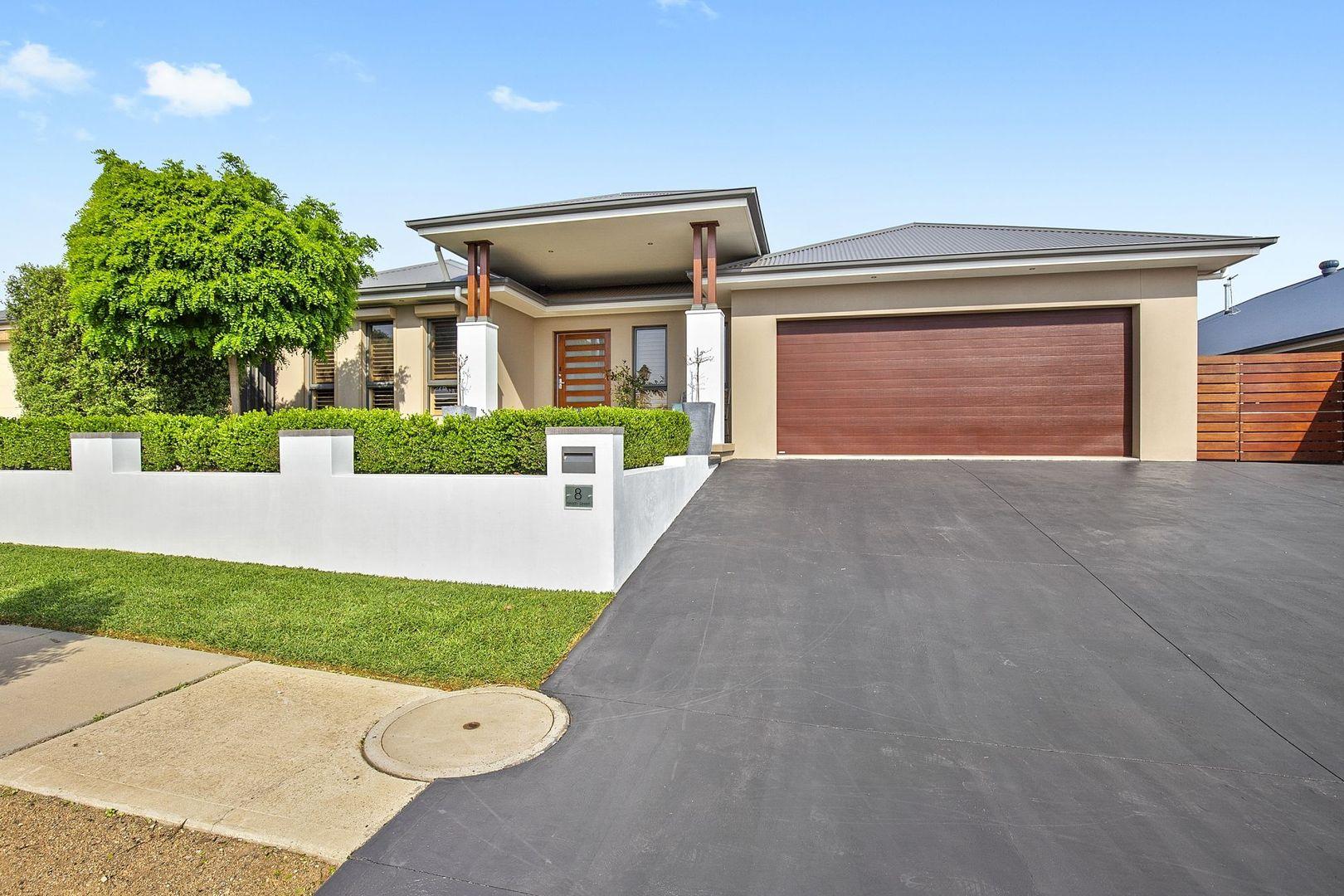 8 Heath St, Goulburn NSW 2580, Image 0