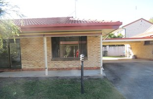 Picture of 4/97 Freshwater Street, Torquay QLD 4655