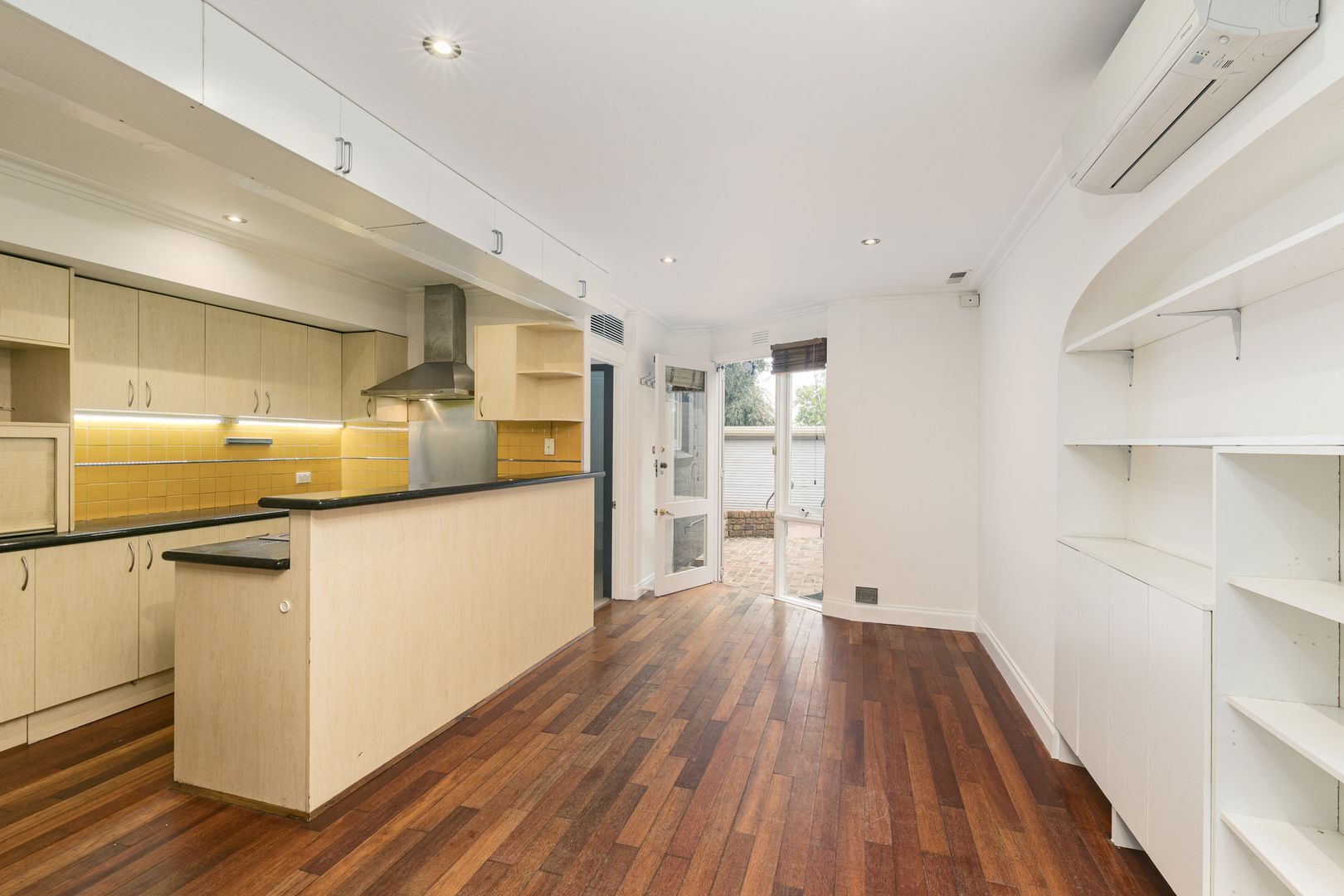 55 Chapman Street, North Melbourne VIC 3051, Image 1