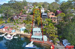 Picture of 6 Goldfinch Place, Grays Point NSW 2232