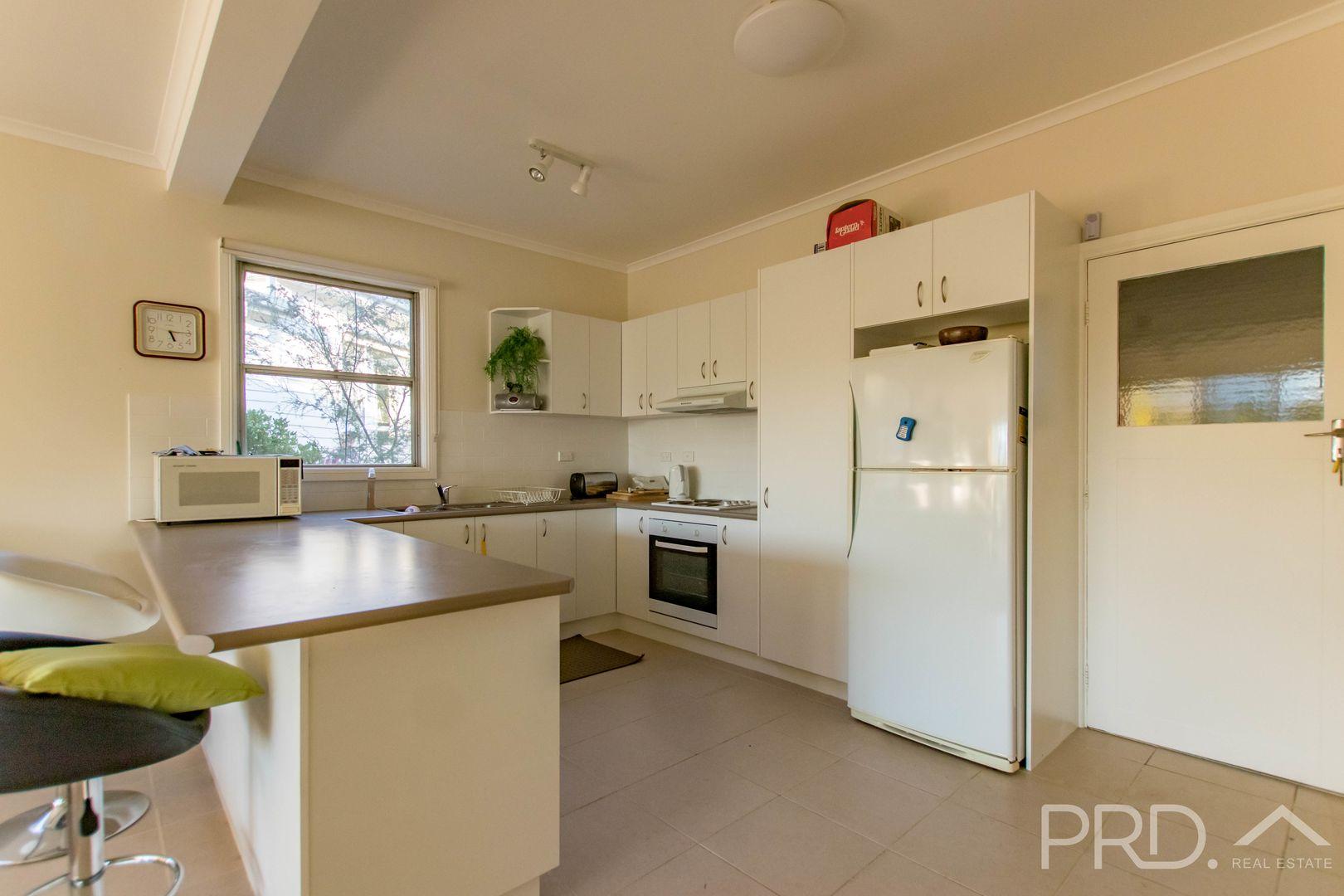 10 Morris Street, Talbingo NSW 2720, Image 1