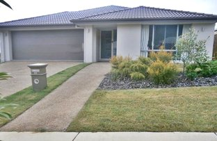 Picture of 68 Columbia Drive, Bellbird Park QLD 4300