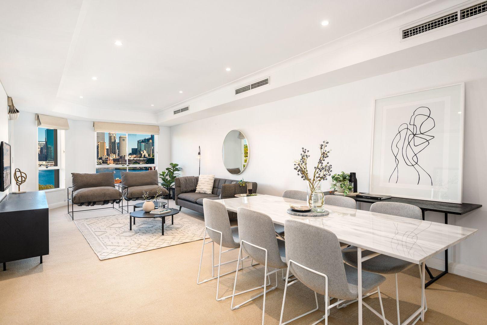 303/88 Kirribilli Avenue, Kirribilli NSW 2061, Image 2