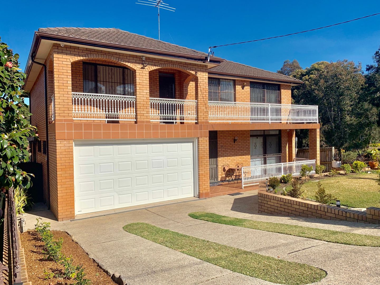 35 Harrabrook Avenue, Five Dock NSW 2046, Image 0