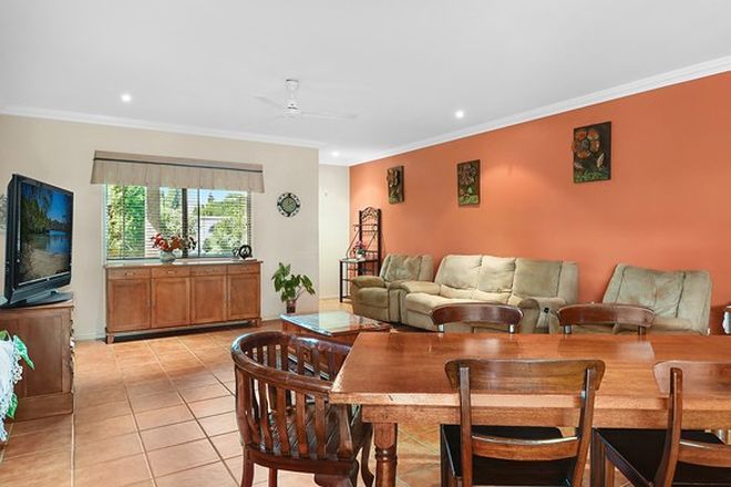 Picture of 51 Chelsea Drive, CONDON QLD 4815